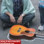 bild 24 150x150 United Airlines und die kaputte Gitarre
