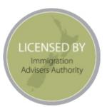 License 150x150 Auswandern nach Neuseeeland   Auswanderungsberater