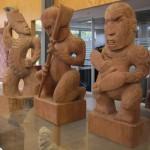 IMG 1608 150x150 Heiße Quellen, Geysire und Maori Kultur