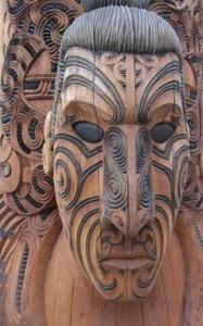 IMG 1635 187x300 Heiße Quellen, Geysire und Maori Kultur
