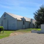 IMG 1835 150x150 Wein trinken in Napier