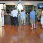 IMG 1842 150x150 Wein trinken in Napier