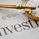Investoren Visa für NZ